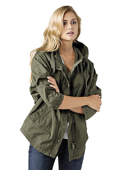 marco polo parka herren marco polo parka images marc o polo parka herren gr n khaki online. Black Bedroom Furniture Sets. Home Design Ideas