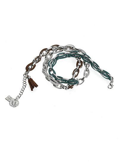 Armband ALBA MODA