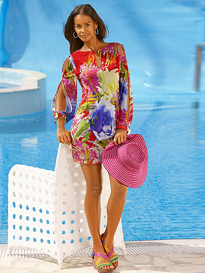 картинки одежда для пляжа
