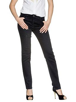 Jeans »SHAKIRA«
