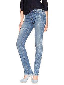 Supershape-Jeans