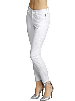 Jeans »Zuri«