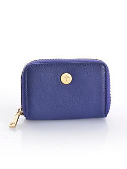 Portemonnaie »Stilbe«