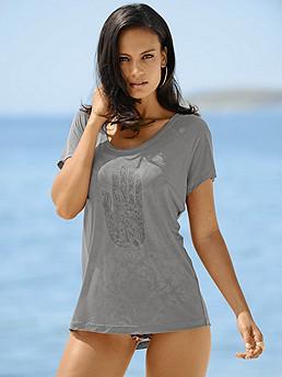 Beachshirt