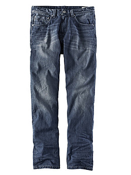 Jeans »Rook«