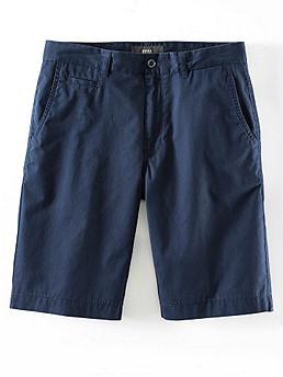 Bermuda-Shorts »Bari«