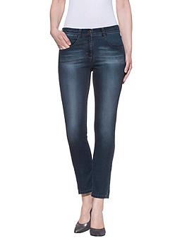 Jeans »Merrit«