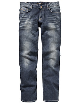 5-Pocket-Jeans »Mitch«