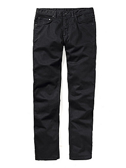 5-Pocket-Jeans »Rook«