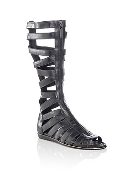 Römer-Stiefel