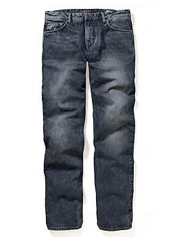 5-Pocket-Jeans »Mitch«