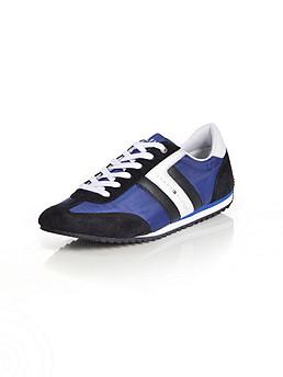 Sneaker »Ranson«