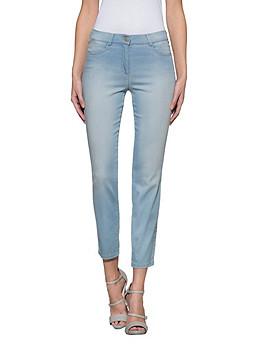 Jeans »Shakira Sharp«