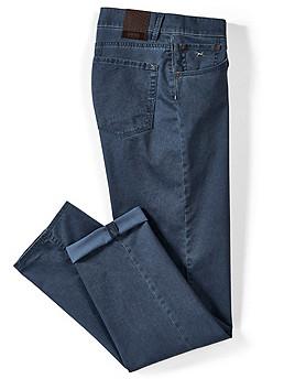 5-Pocket-Hose »Chuck«