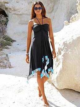 Multistyle-Kleid