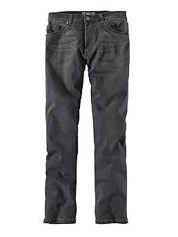 Cadiz Jeans »Cadiz«
