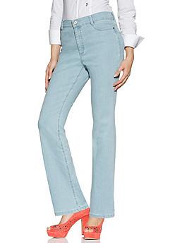 Bootcut-Jeans »Venus«