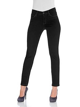 Jeans »Dream Skinny«