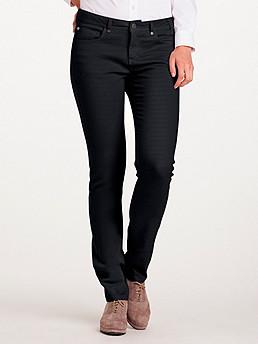 Jeansröhre